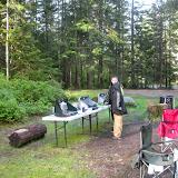 Ape Cave Camp May 2013 - DSCN0309.JPG