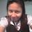 BAVANI VANI's profile photo