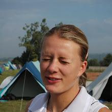 TOTeM, Ilirska Bistrica 2004 - totem_04_089.jpg