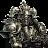 Mayron Sting avatar image