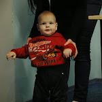 Laste pidu koos Jänku-Jussiga www.kundalinnaklubi.ee 26.JPG
