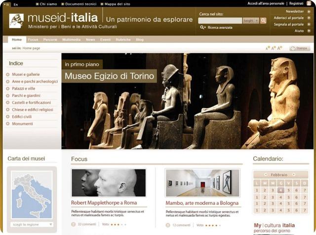 museid-italia