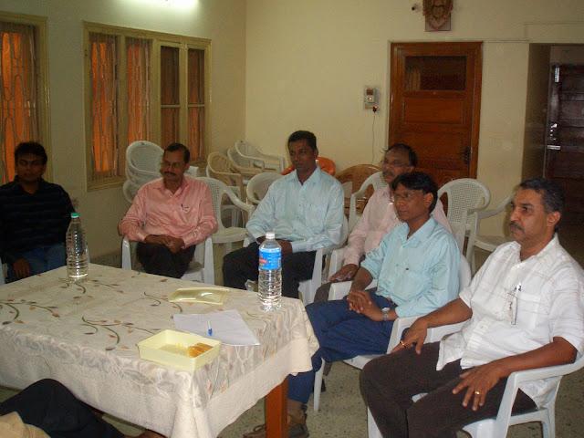 Meetings - CIMG2969.JPG