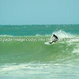20130818-_PVJ9215.jpg