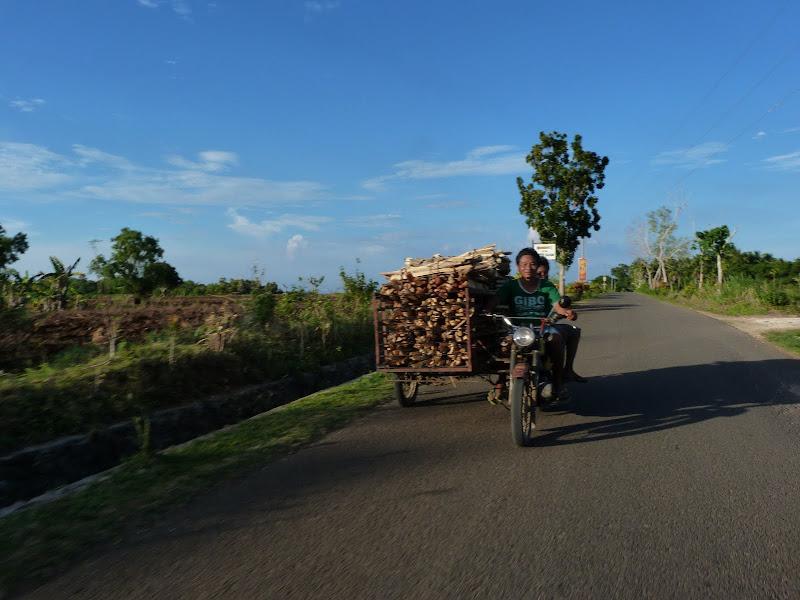 Camotes et Poron island - philippines1%2B1035.JPG