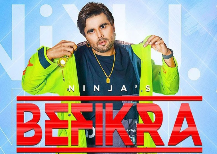 Befikra Lyrics - Ninja, Kamzinkzone, dr.love - Download Video or MP3 Song