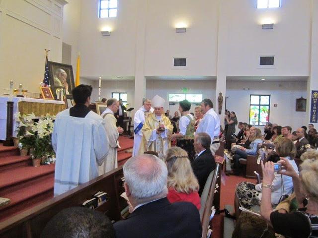 Divine Mercy Sunday, Celebrant Bishop L. Zarama- pictures E. Gürtler-Krawczyńska - 024.jpg