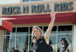 rock-n-roll-ribs-niko_mcbrain_jeff_daly02