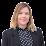 Michelle Worgan's profile photo