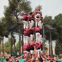 Actuació Badia del Vallès  26-04-15 - IMG_9883.jpg
