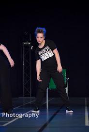 Han Balk Agios Dance-in 2014-2017.jpg