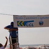 II° Tappa Adriatic Cup 2014