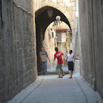 Picture 087 - Syria.jpg