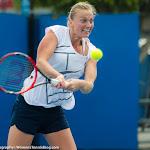 Petra Kvitova - 2016 Australian Open -D3M_3996-2.jpg