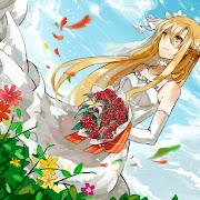 Yuuki.Asuna.full.1434229.jpg