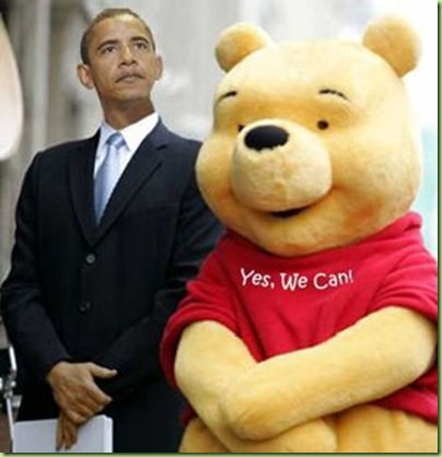 pooh_bear_and_obama-12688