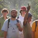 Székelyzsombor 2008 - image067.jpg