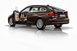 2013-BMW-3-Serisi-GT-12