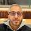 Mohamed Fawzy's profile photo