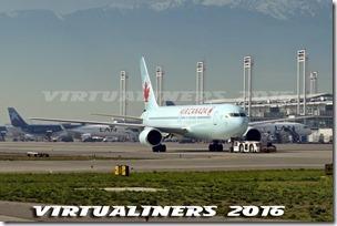 SCL_Alitalia_B777-200_IE-DBK_VL-0129