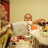Nativity Feast 2015 - IMG_8827.JPG
