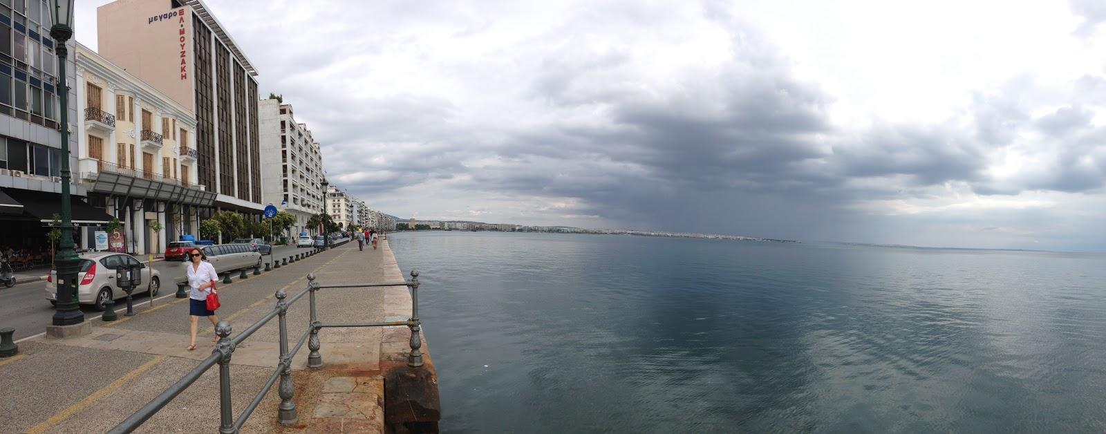 Day 19 - 2013-06-12 - Thessaloniki - IMG_1204.JPG