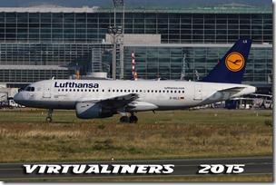 09_Frankfurt_EDDF_2015_0126-VL