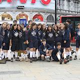 Jamboree Londres 2007 - Part 1 - western%2Bunion2%2B117.jpg