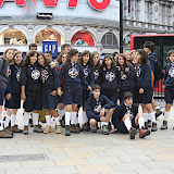 Jamboree Londres 2007 - Part 1 - western%2Bunion2%2B117.jpg