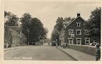 Aabrug ri Hoogstraat hkv.1737.jpg