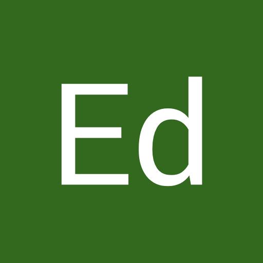user Ed Dzialo apkdeer profile image