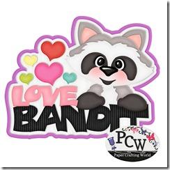 pcw love bandit title-450