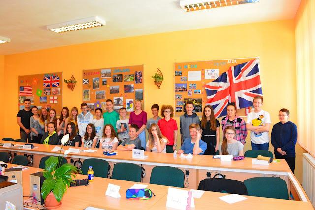 Lekcja języka angielskiego z Angielką Janiną Warren - 3.jpg