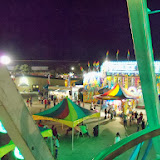 Fort Bend County Fair 2013 - 115_8036.JPG