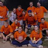 Kickball Fall 2003 - DSC03907.JPG