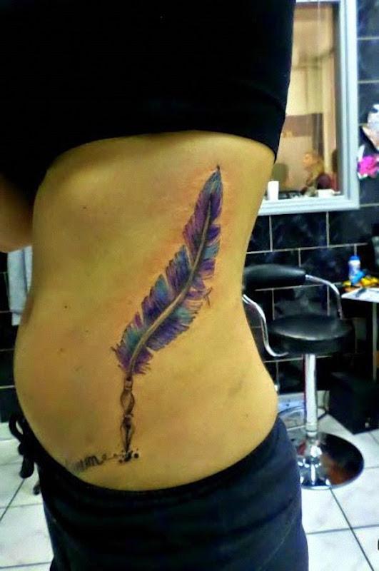 pena_tatuagens_23