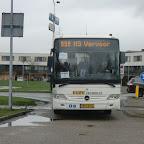 Mercedes van Pouw bus 202/4285