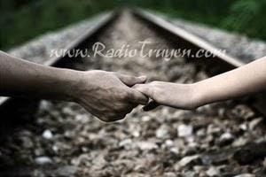 3 khoảnh khắc dấu yêu - Trang Hạ