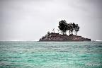 Anse Royale