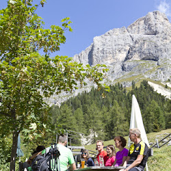 Wanderung Hanicker Schwaige 29.08.16-0145.jpg