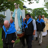 Solemn Crowning of Mary 2017 - IMG_9483.JPG
