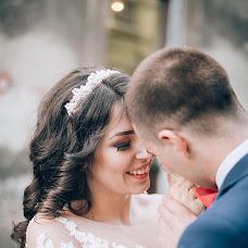 Wedding photographer Vladimir Egupov (eVaFOTO). Photo of 13.10.2015