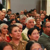 Lok-Dairo-Maher-Centre-2014-22