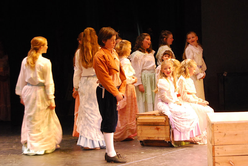 2012PiratesofPenzance - DSC_5764.JPG