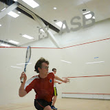 SquashBusters Silver 2014 - DSC02018.jpg
