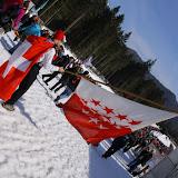 Biathlon-WM Ruhpolding 004.jpg