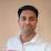 Mahesh Reddy's profile photo