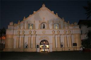 セント・ウイリアムス大聖堂