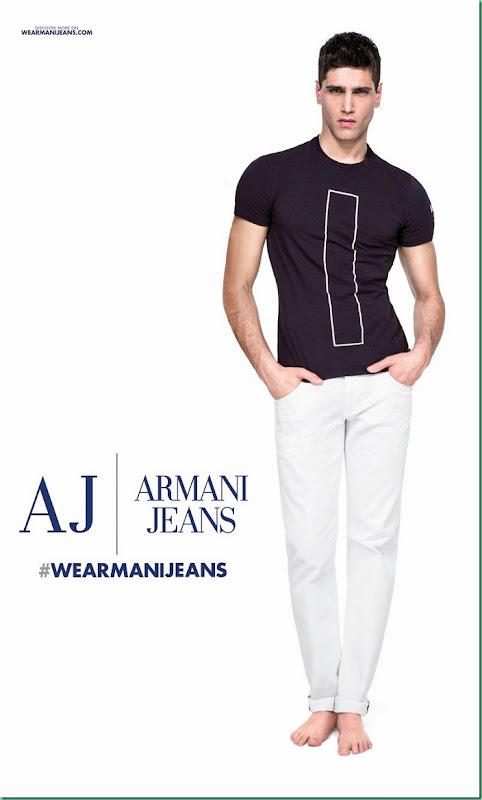 fabio-mancini-armani-jeans-spring-summer-2016-campaign-001