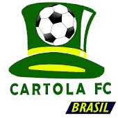 Tips for Cartola FC